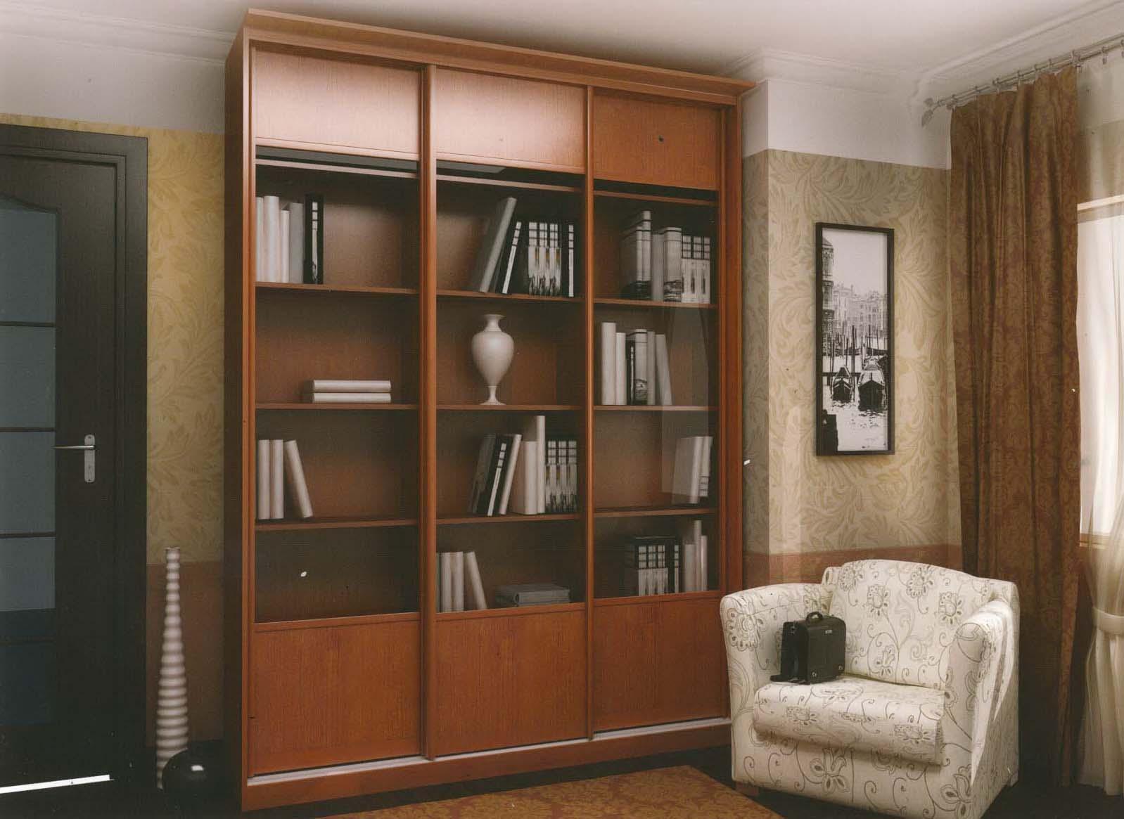 Мебель Шкаф Купе Для Гостиной